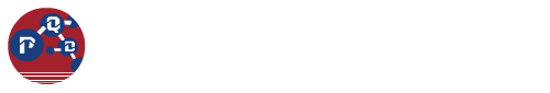 Productos Quimicos Difer